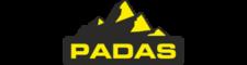 PADASFM z.s. – Volnočasové a sportovní centrum